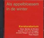 Appelbloesem 01