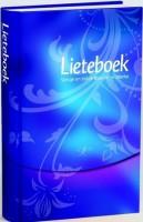 Fries liedboek