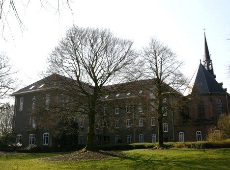 Klooster Huissen 02