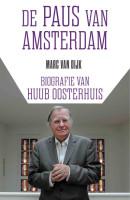 Paus-van-Amsterdam-01