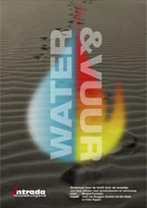 W&V - omslag